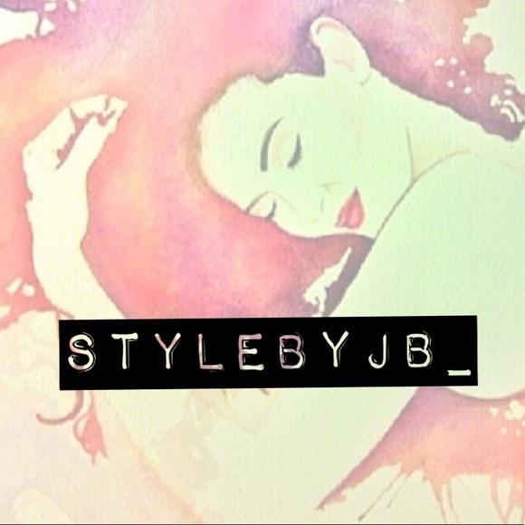 stylebyjb_
